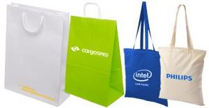 torby z nadruk
