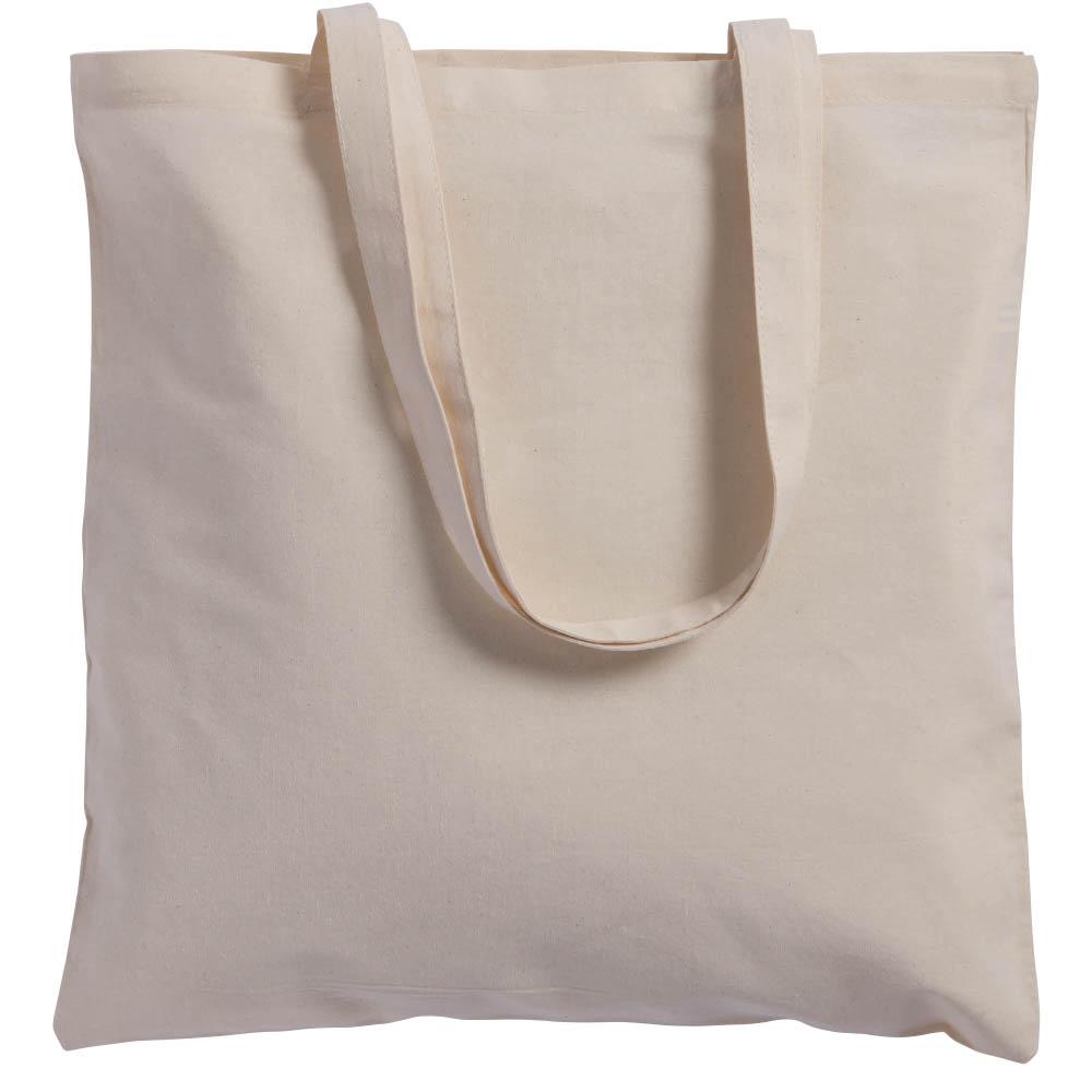 90ff3979c90ab Pole zadruku torby bawełnianej Torba bawełniana Promo B1