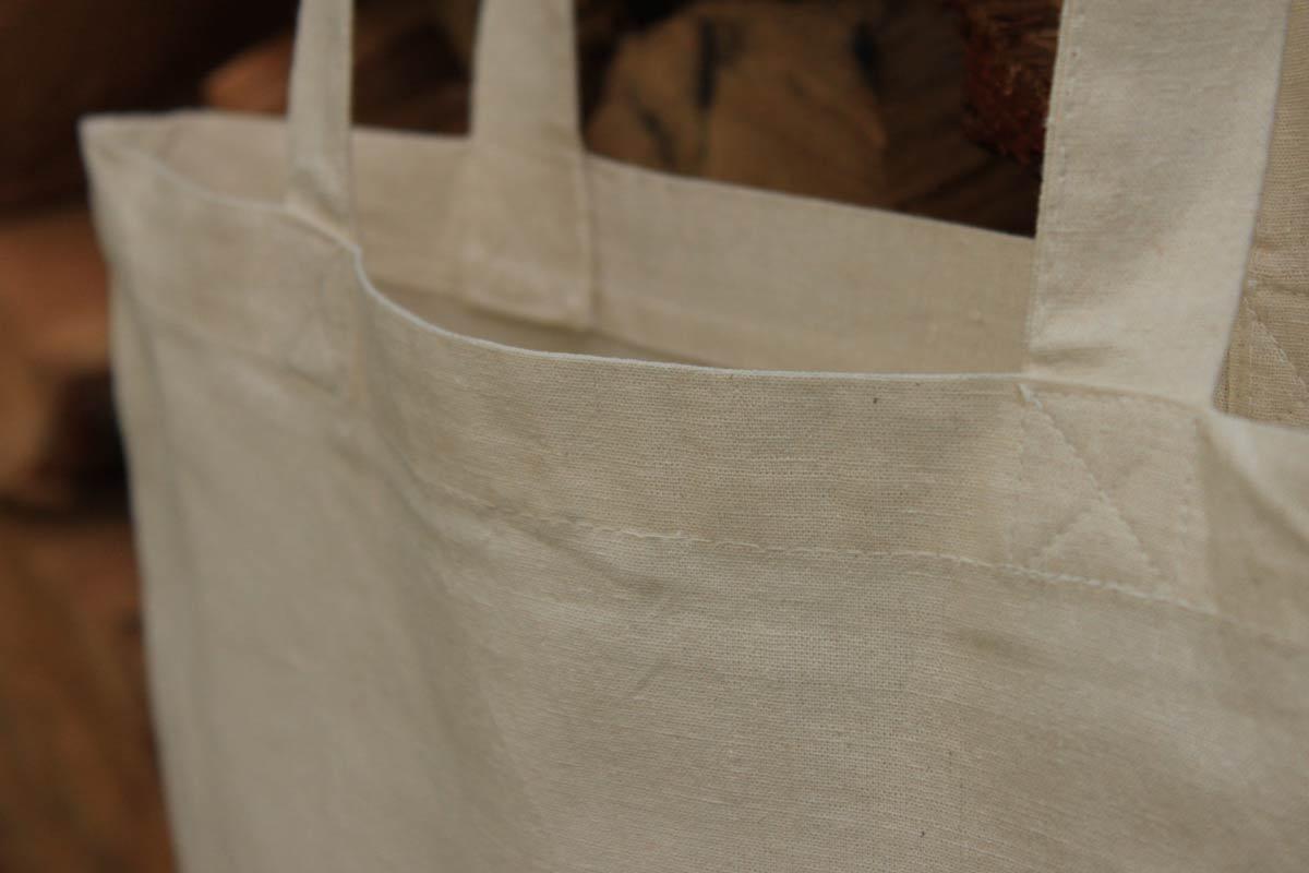 Wszystkie nowe Torba bawełniana Promo B1 - od 1,69 zł tania ekologiczna torba - hurt. QS41