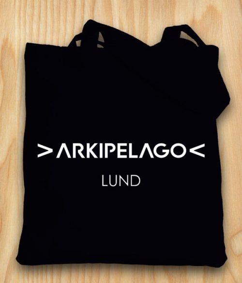 Arkipelago