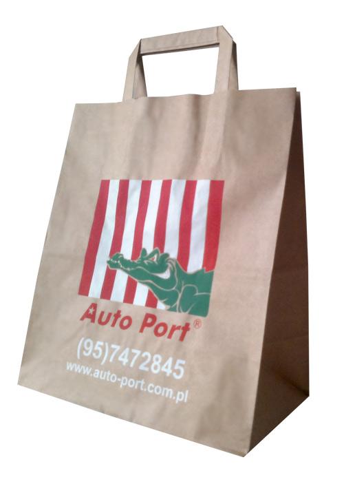 Auto-Port