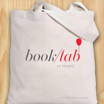BookLab