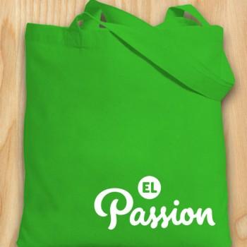 El passion