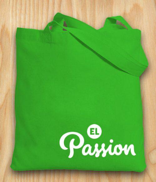 El_passion