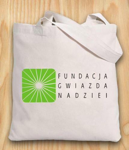 Fundacja Gwiazda Nadziei