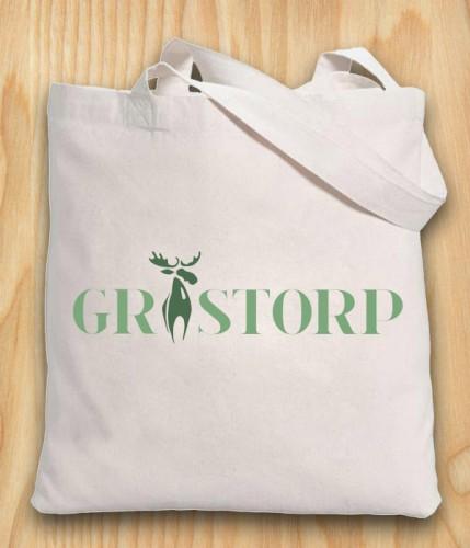 Grastorp