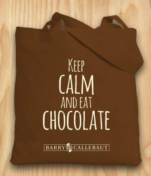 Keep_calm_and_eat_chocolade