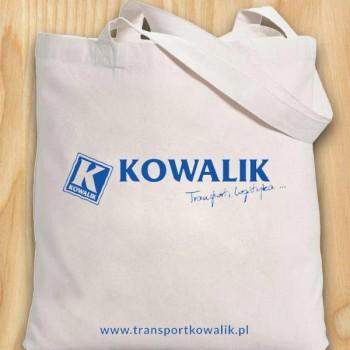 Kowalik