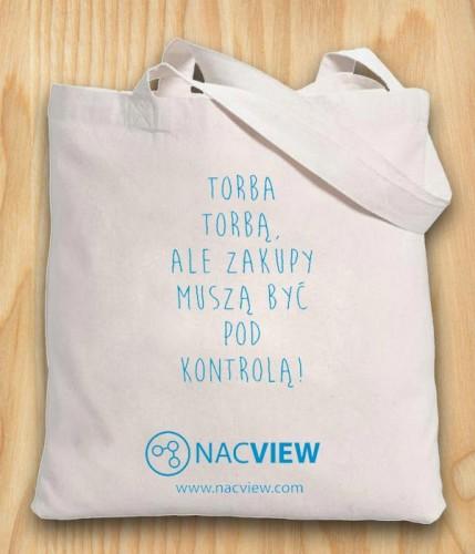 Nacview