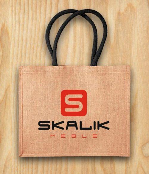 Skalik_Meble