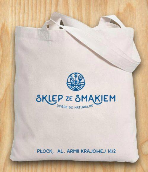 Sklep_ze_smakiem