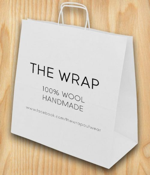 The_Wrap