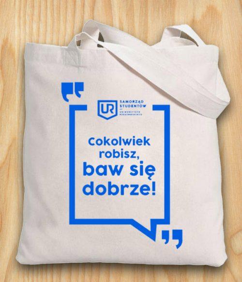 Uniwersytet_Rzeszowski