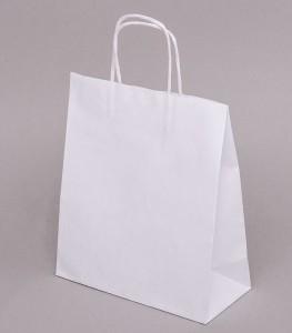 Torba-papierowa-biala