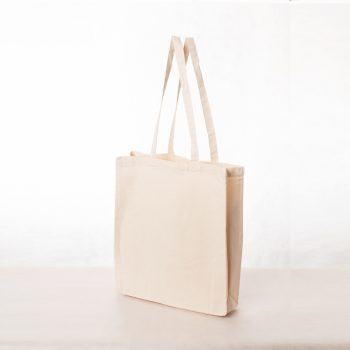 cotton bag b6