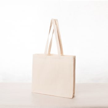 cotton bag b7