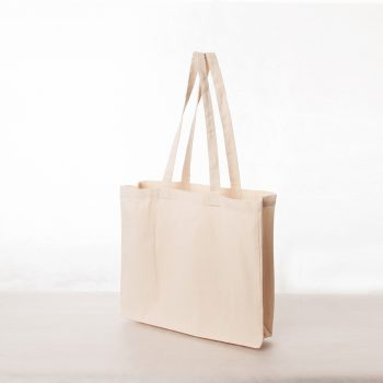 cotton bag b9 240gsm