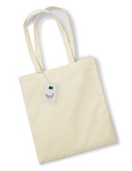 westfordmill-organic-bag-for-life_natural