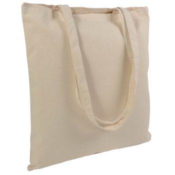 Gruba torba bawełniana 220g promocja   3,47 zł