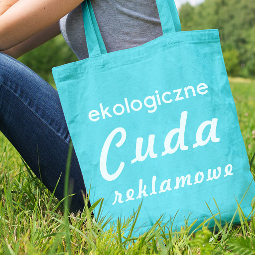 Ekologiczne_cuda_reklamowe