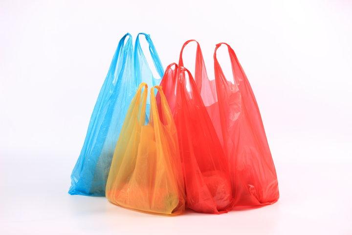 Ustawa o torbach foliowych