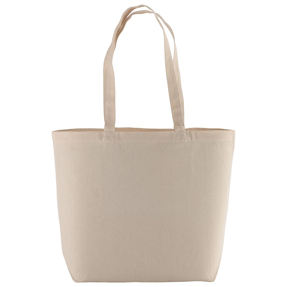 2004de8b3571e Duża torba materiałowa na zakupy - Torby z nadrukiem - ponad 200 ...
