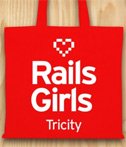 Torba-bawelniana-Rail-Girls