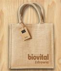 Torba-jutowa-Biovital