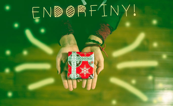 Gadzety-reklamowe-endorfiny