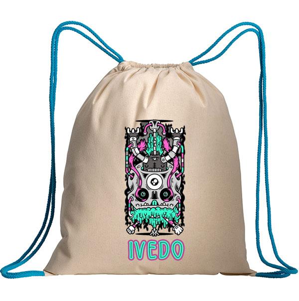 Worek-plecak-z-nadrukiem-Ivedo